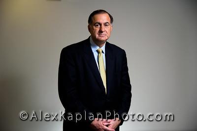 AlexKaplanPhoto-5-1351