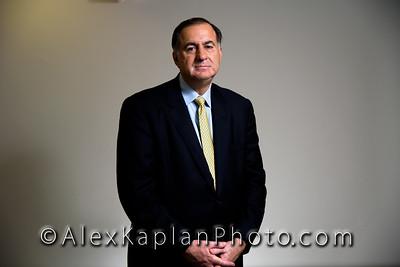 AlexKaplanPhoto-3-1349