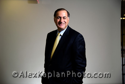AlexKaplanPhoto-30-1380
