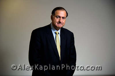 AlexKaplanPhoto-1-1345