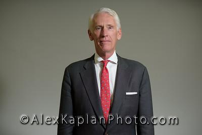 AlexKaplanPhoto-2-3538