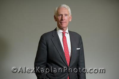 AlexKaplanPhoto-16-3553
