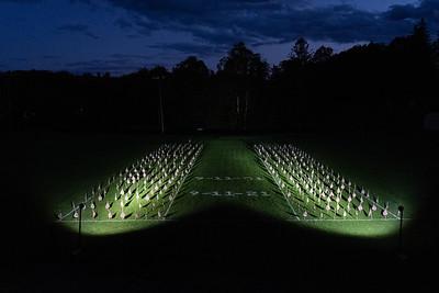 Ancram 9-11 Memorial 2021-1
