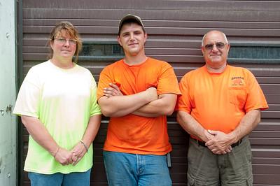 1008_Ancram Garage Crew_087
