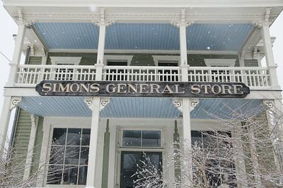 Simon's Store-3