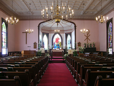 0404_St  John's Lutheran Church_006