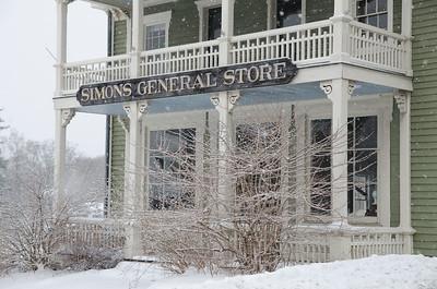 Simon's Store-5