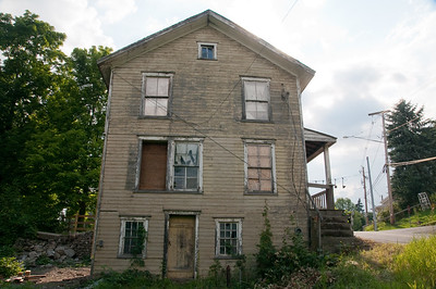 0907_Stiehle House_007