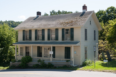 0909_Stiehle House_005