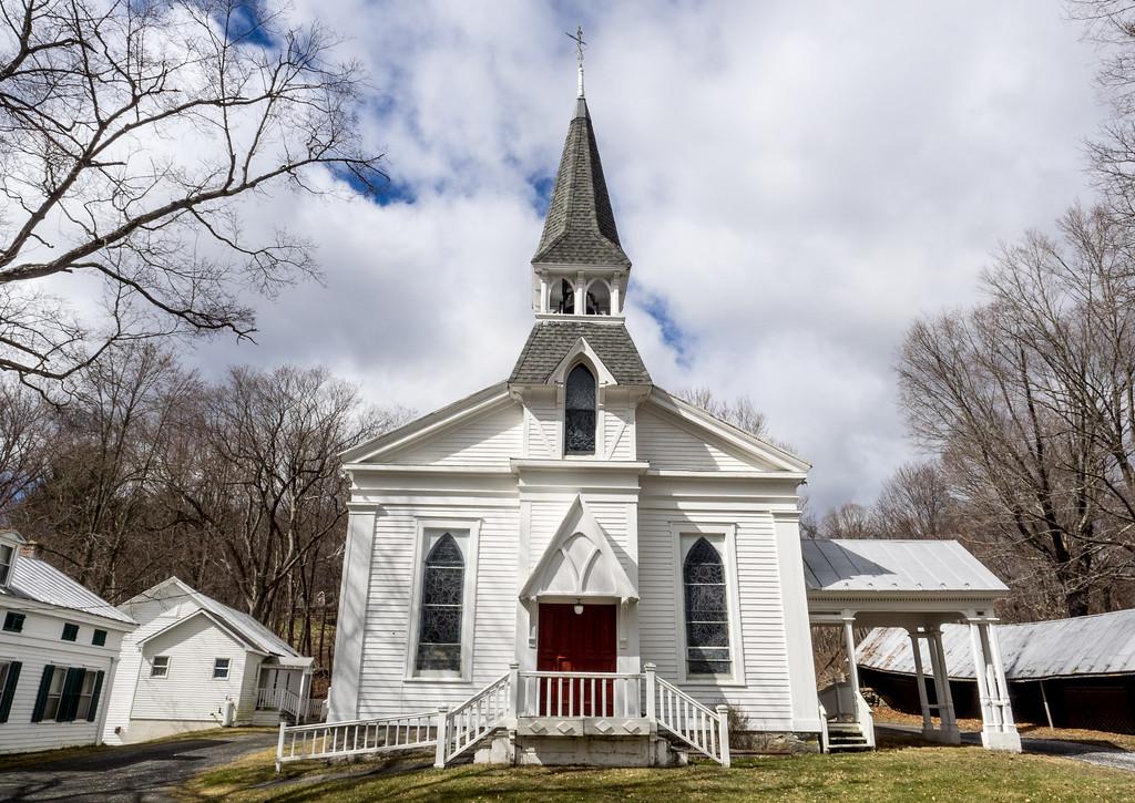 1603_Ancram Lutheran Church_018