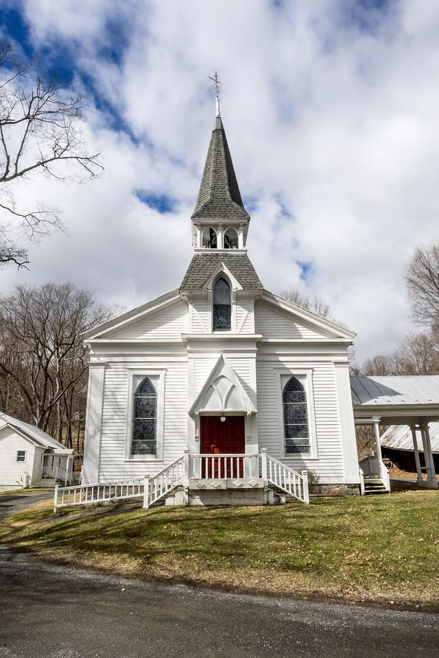 1603_Ancram Lutheran Church_017