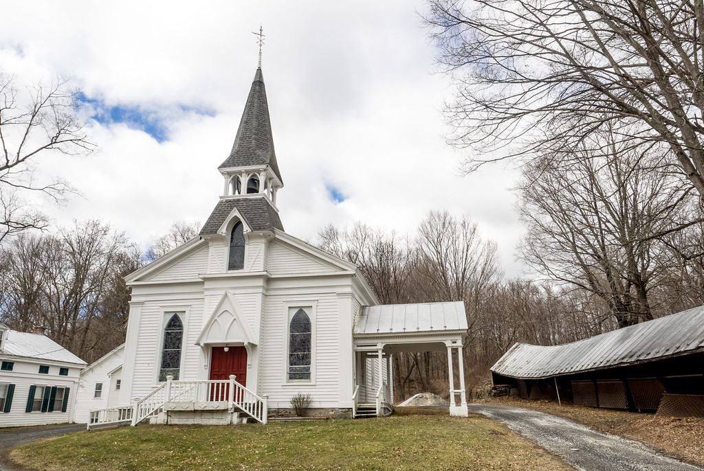 1603_Ancram Lutheran Church_022