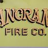 Ancram Firehouse dec 2013 (4 of 16)