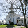 0404_St  John's Lutheran Church_002