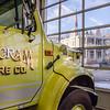 Ancram Firehouse dec 2013 (9 of 16)
