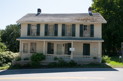 0909_Stiehle House_007