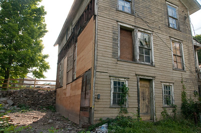 0907_Stiehle House_006