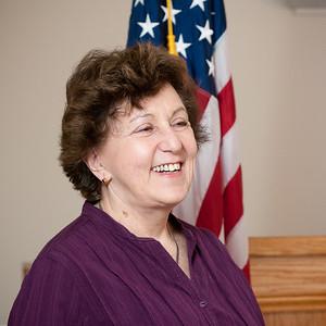 Ruth Piwonka presentation-35