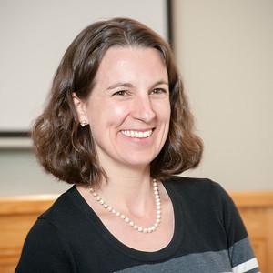Ruth Piwonka presentation-32