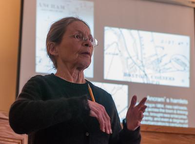 Ruth Piwonka presentation-26