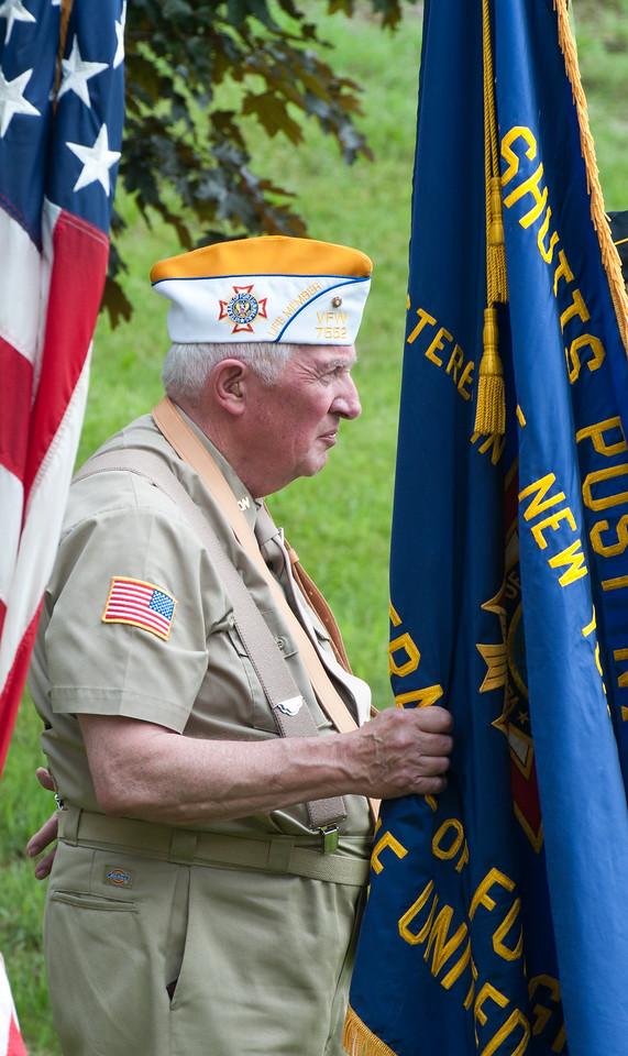 Memorial Day Parade-109