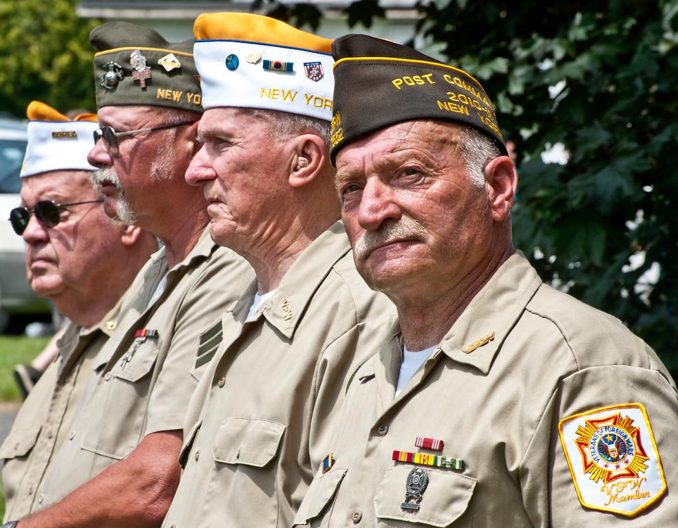 Memorial Day Parade-99