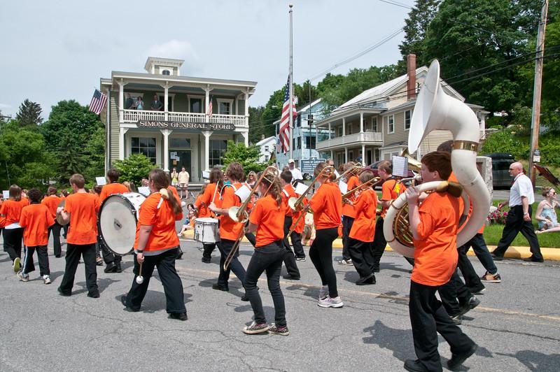 Memorial Day Parade-65
