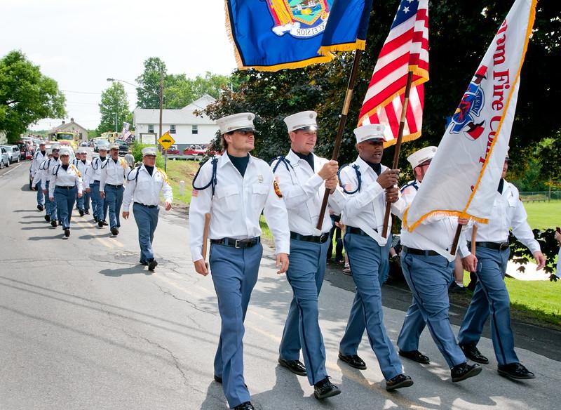 Memorial Day Parade-49