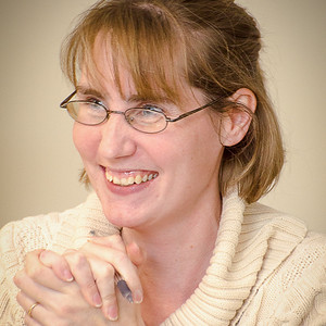 Town Clerk / Tax Collector Monica Cleveland