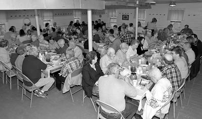 1004_Church Dinner_056