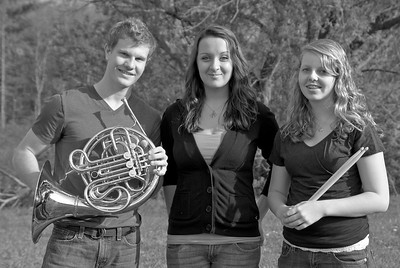 1004_Ancram student musicians_006