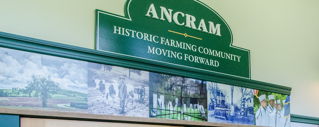 1307_Ancram vestibule finished_028-2