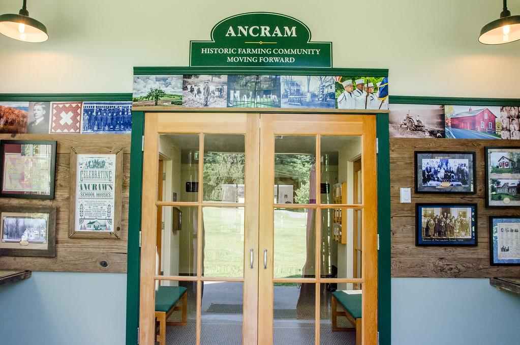 1307_Ancram vestibule finished_031
