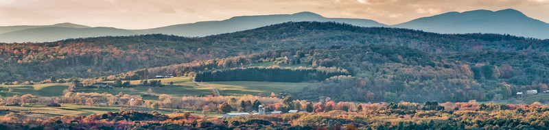 1010_Ancramdale Farm Scenes _094