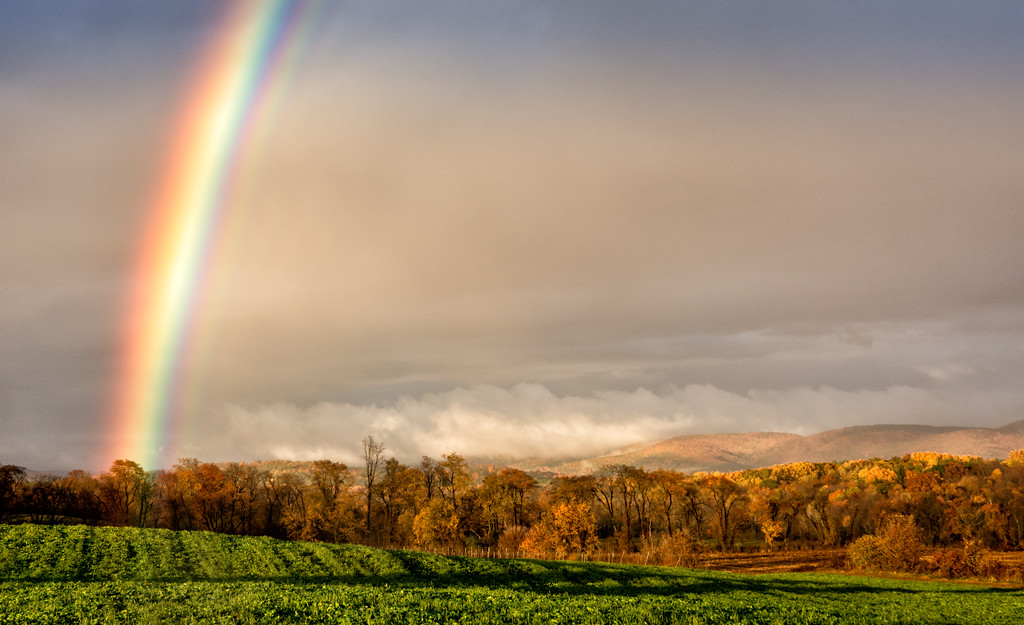 1610_Rainbow Taconics from Roche_005-Edit
