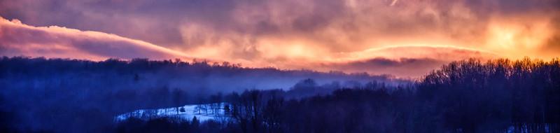 1612_Winter Sky Ancramdale_012
