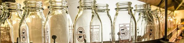 1209_Ronnybrook Bottling_064
