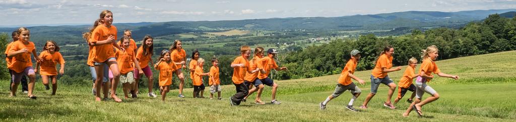 1508_Ancram summer camp at Baxt_019