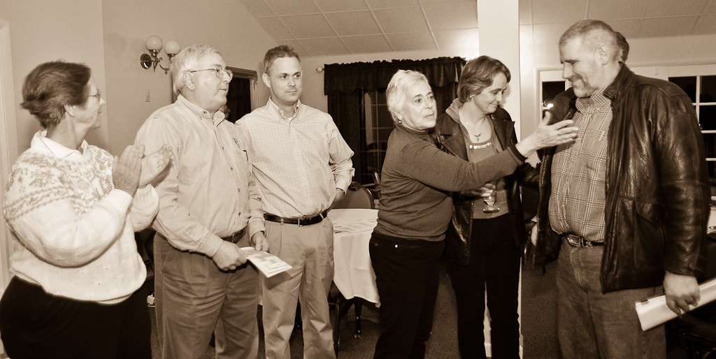 0911_BassinElectionParty_026