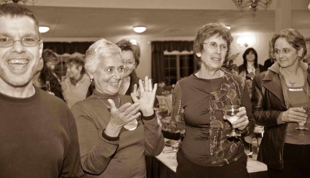 0911_BassinElectionParty_010