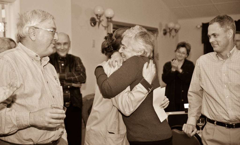 0911_BassinElectionParty_083