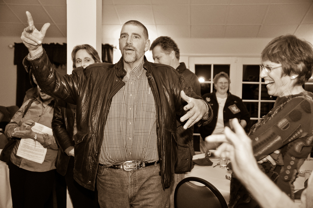 0911_BassinElectionParty_042