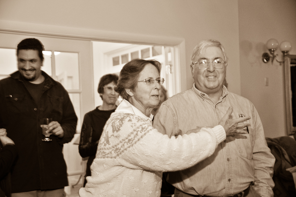 0911_BassinElectionParty_079