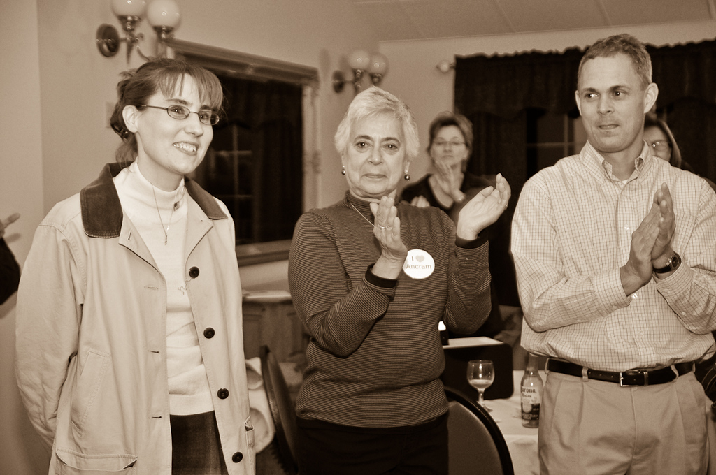 0911_BassinElectionParty_092