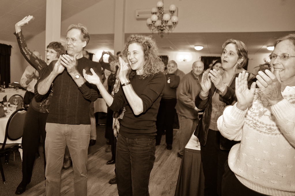 0911_BassinElectionParty_020