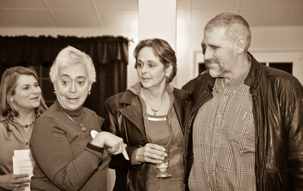 0911_BassinElectionParty_027