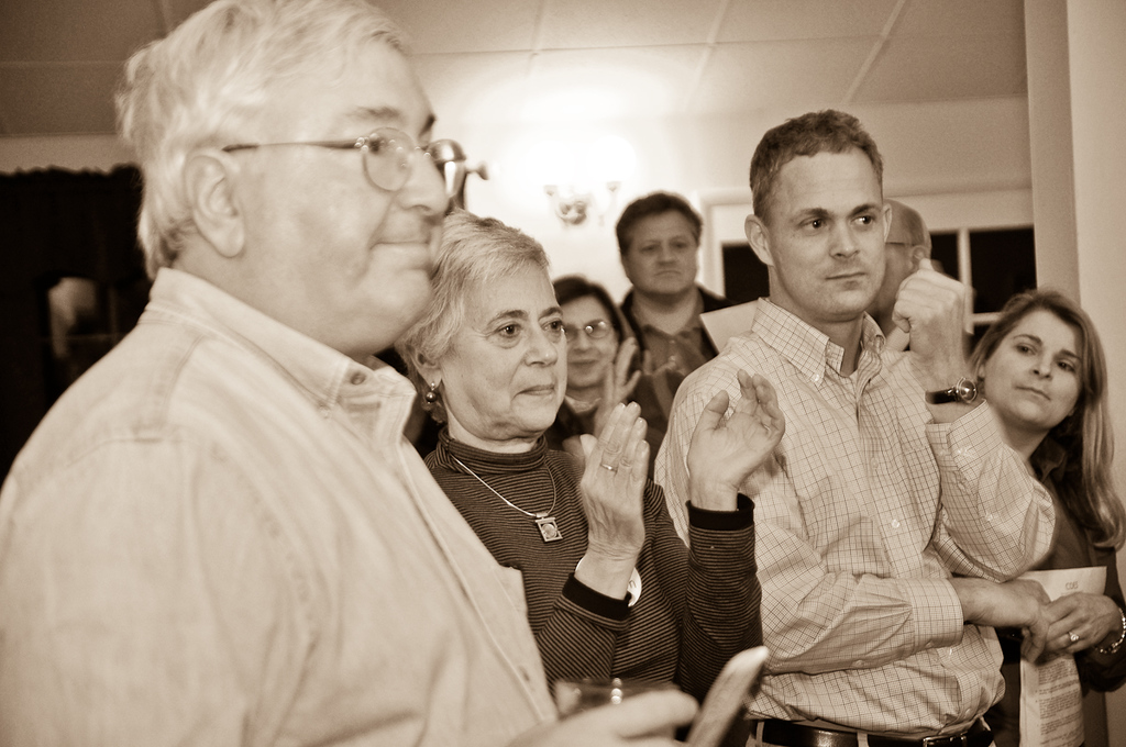 0911_BassinElectionParty_049