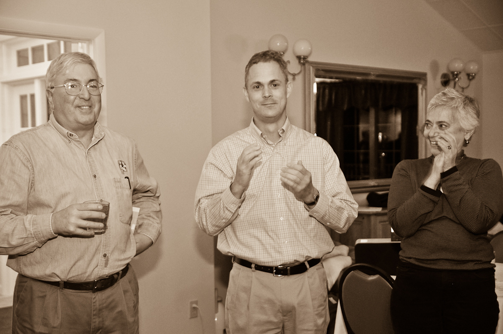 0911_BassinElectionParty_032