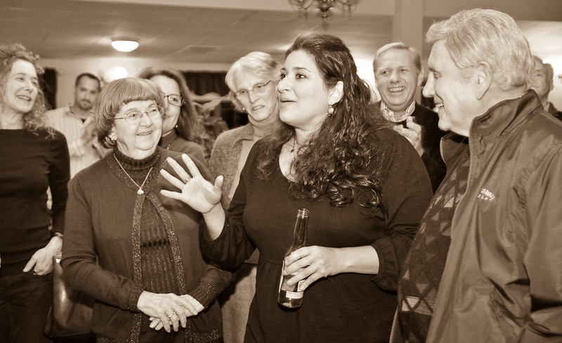 0911_BassinElectionParty_055