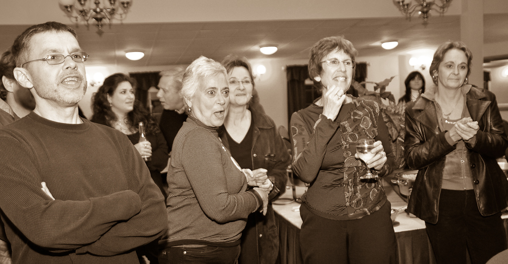 0911_BassinElectionParty_011